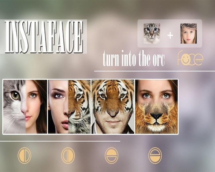 instaface-android-insan-hayvan-montaj-1