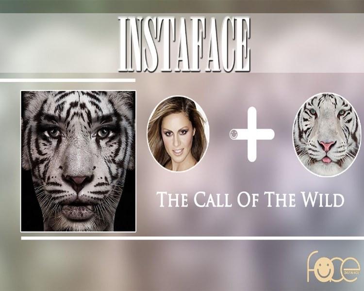 instaface-android-insan-hayvan-montaj-3
