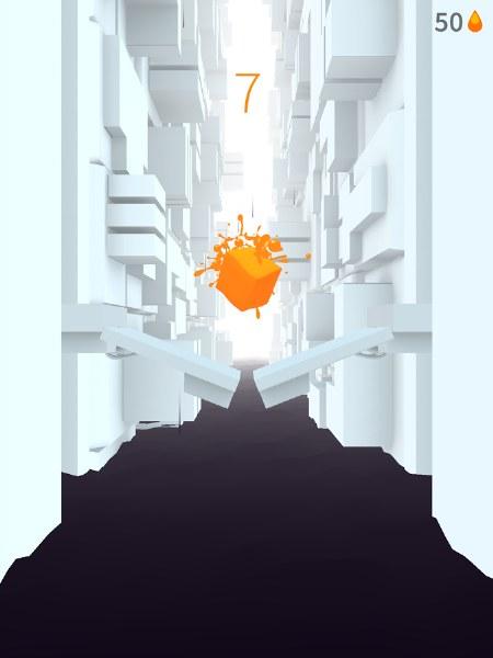 jelly-jump-jole-ziplama-oyunu-1