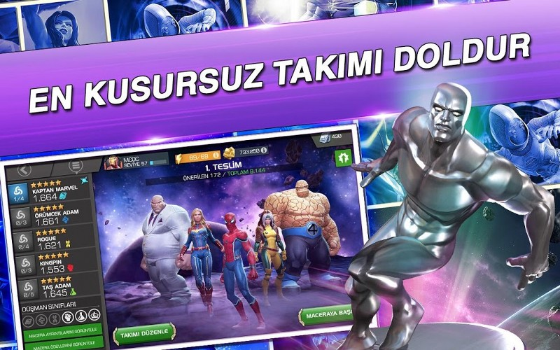 marvel-android-iphone-oyun-1