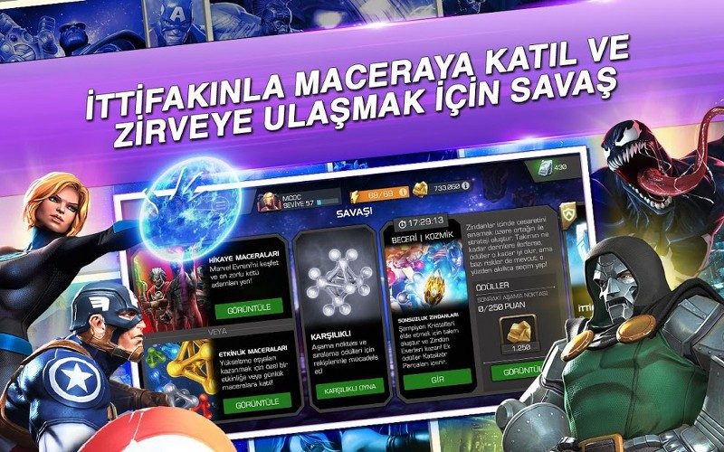 marvel-android-iphone-oyun-2