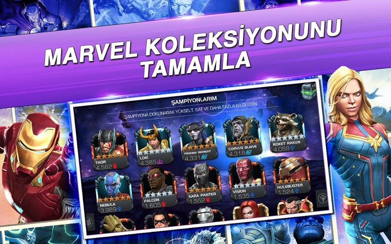 marvel-android-iphone-oyun-3