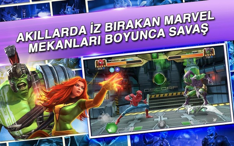 marvel-android-iphone-oyun-4