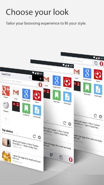 opera-mini-beta-android-2