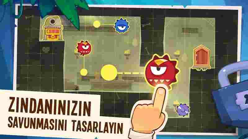 platform-pvp-oyunu-king-of-thieves-2
