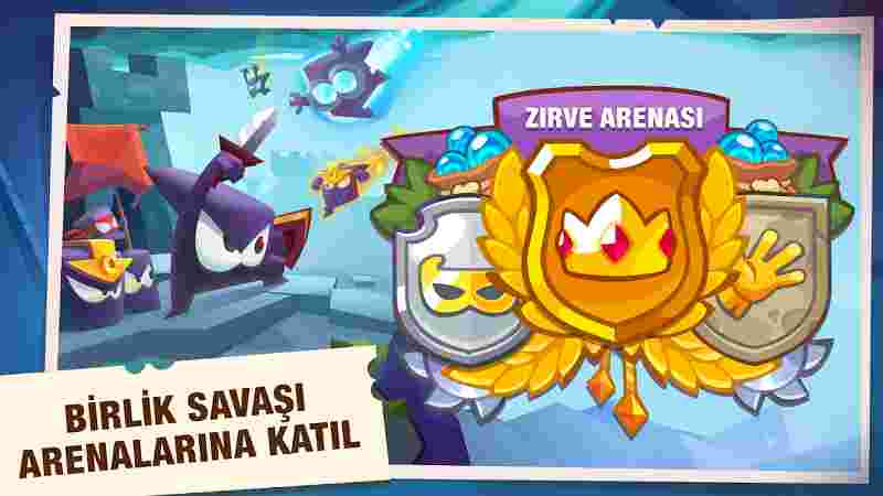 platform-pvp-oyunu-king-of-thieves-4