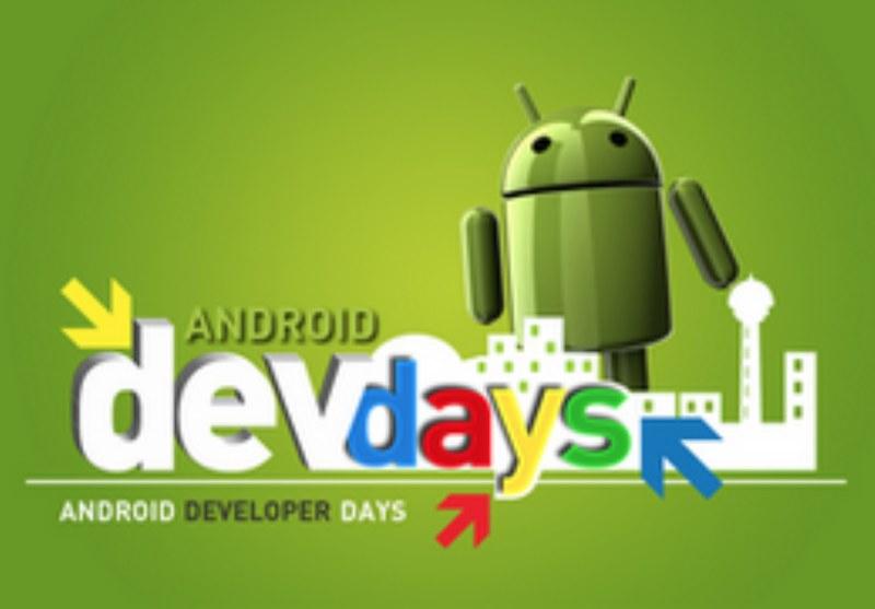 android-etkinlik-1