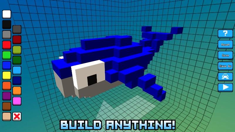 android-hovercraft-oyunu-1