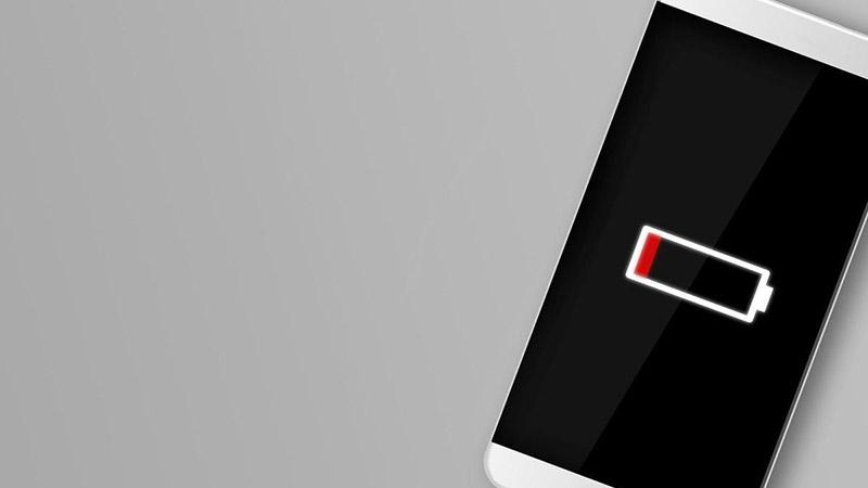Android Pil Ömrü Uzatma: Uygulamalar ve Oyunlar