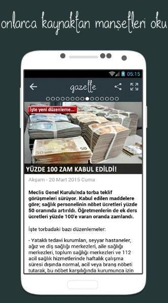 gazettess2