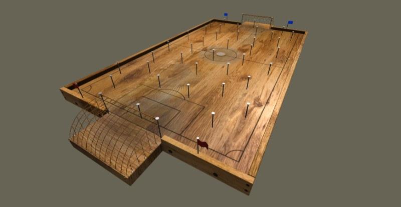 woodball-parmak-masa-futbolu-1