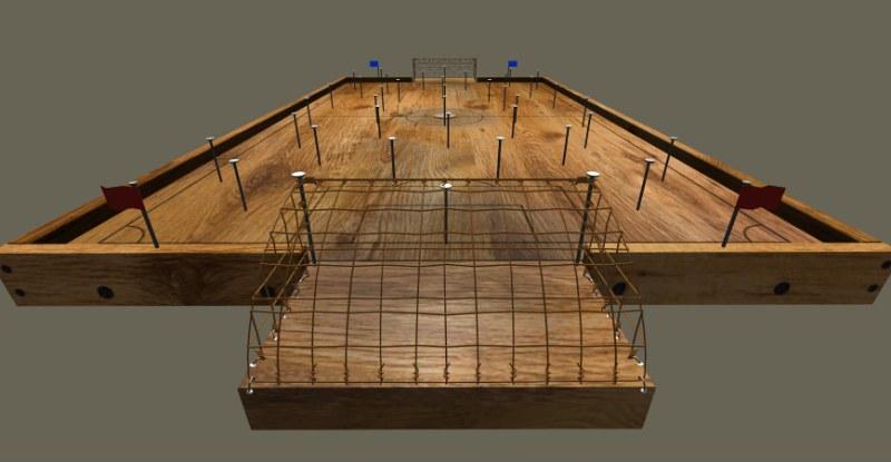 woodball-parmak-masa-futbolu-2