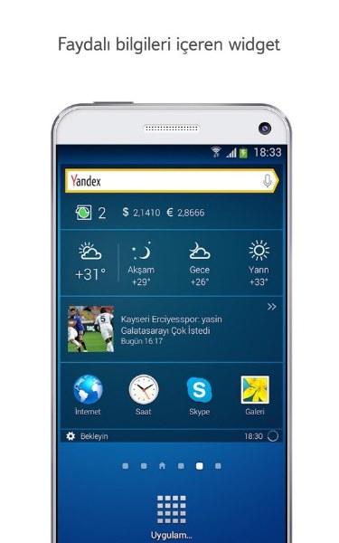 yandex-arama-android-uygulamasi-1