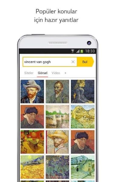 yandex-arama-android-uygulamasi-2