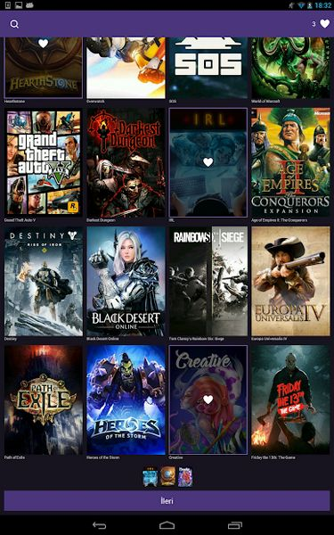 canli-oyun-videolari-1