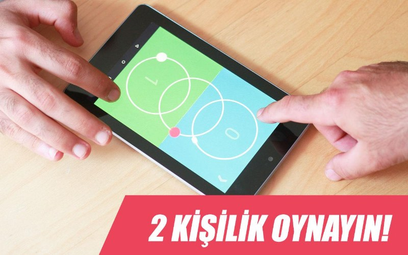 circle-wars-cember-oyunu-android-2