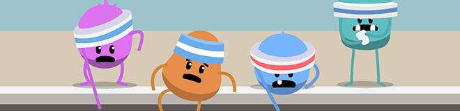 Eğlenceli ve Komik Oyunlar – Dumb Ways to Die 2