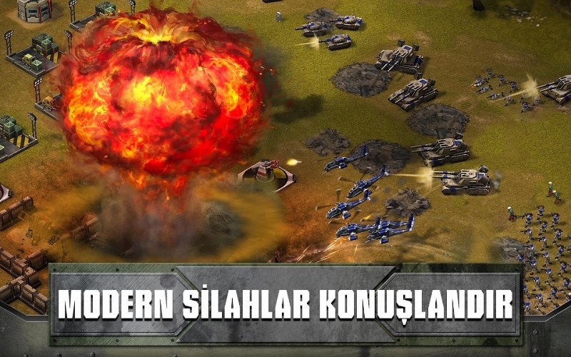 empires-and-allies-android-savas-oyunu-2