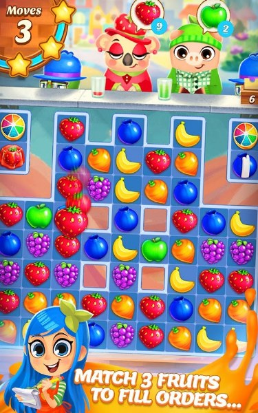 juice-jam-candy-crush-benzeri-1