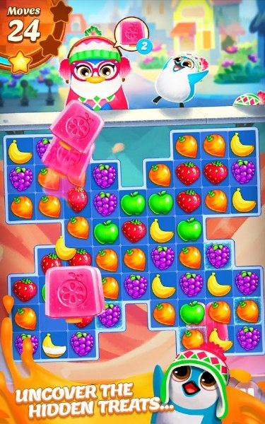 juice-jam-candy-crush-benzeri-2