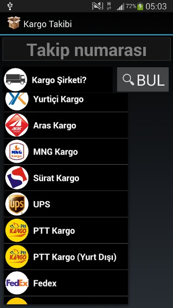 kargo-takip-uygulamasi-1