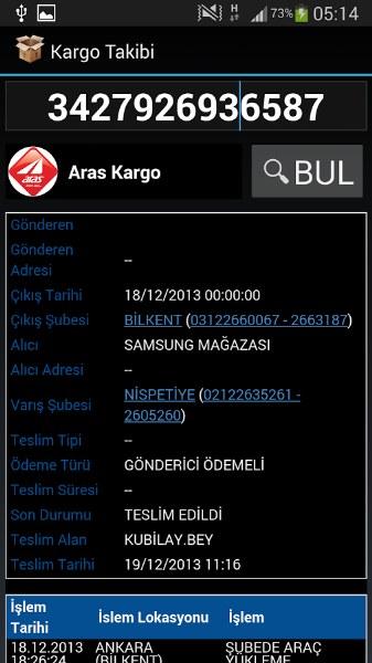 kargo-takip-uygulamasi-2