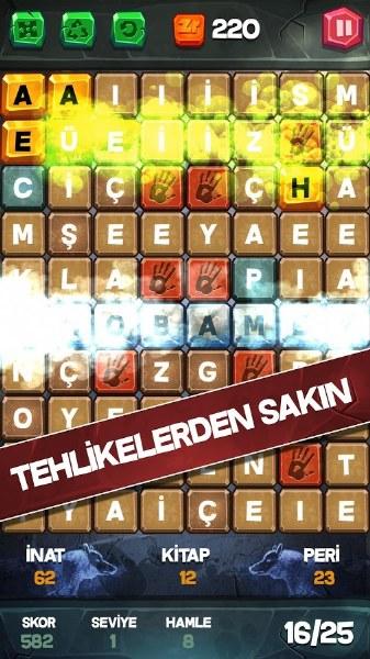 kelimera-android-kelime-oyunu-2