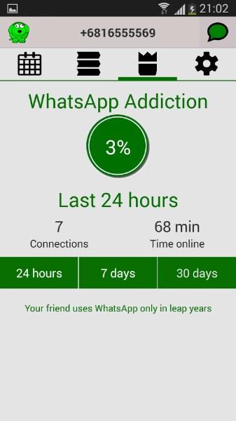whatsapp-online-takip-uygulama-3