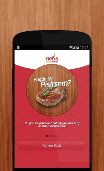 android-yemek-tarifleri-1