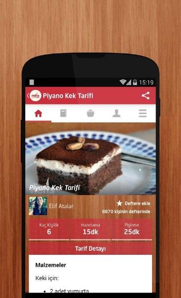 android-yemek-tarifleri-3