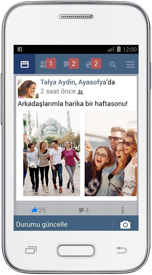 facebook-lite-android-uygulama-1
