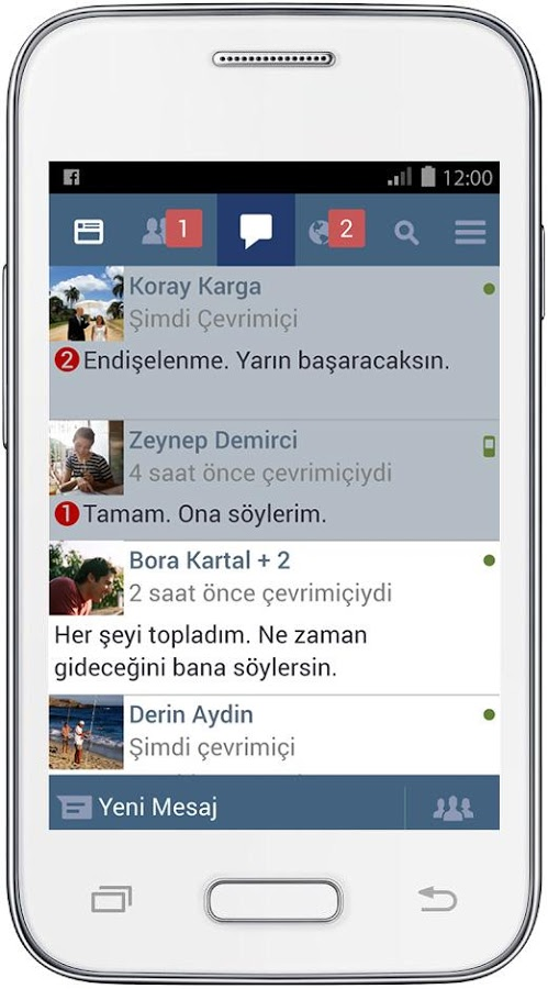 facebook-lite-android-uygulama-3