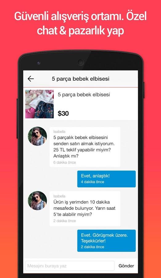 ikinci-el-alisveris-android-uygulamasi-2