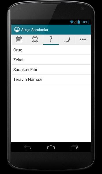 ramazan-diyanet-android-2