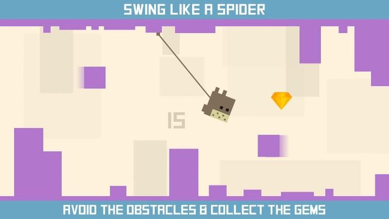 spider-square-android-orumcek-oyunu-2