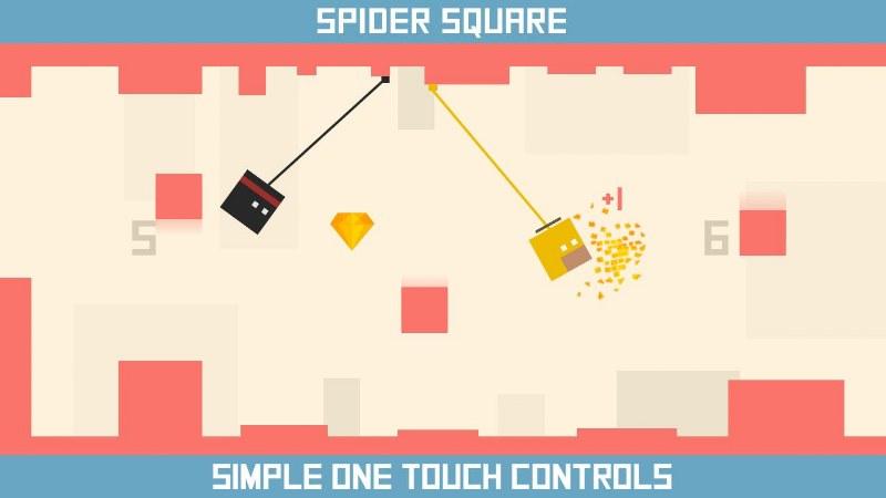 spider-square-android-orumcek-oyunu-3