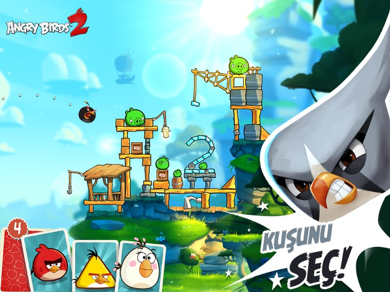 angry-birds-2-android-oyunu-1