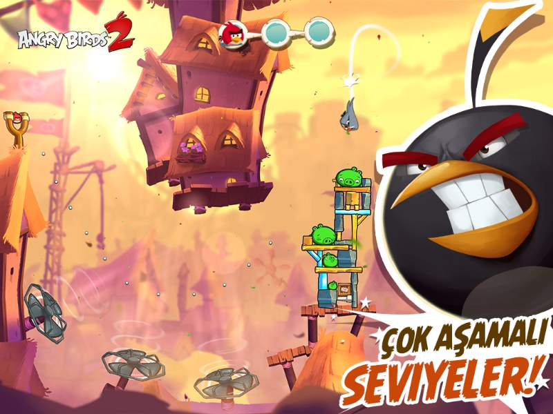 angry-birds-2-android-oyunu-2