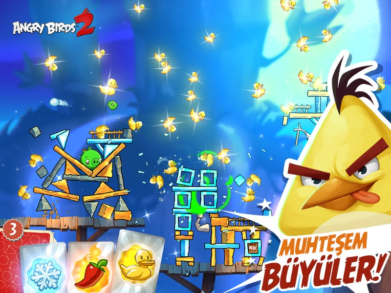 angry-birds-2-android-oyunu-3