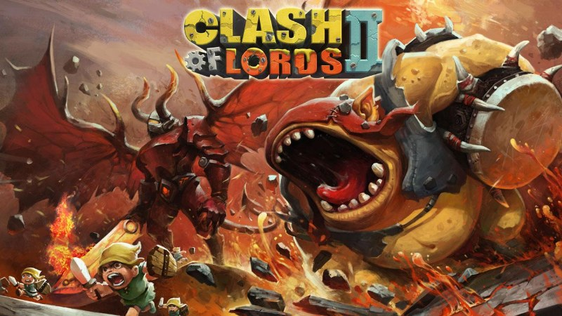 clash-of-lords-android-1