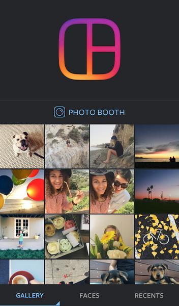 instagram-kolaj-uygulama-1