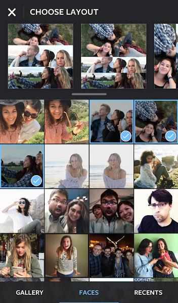instagram-kolaj-uygulama-2