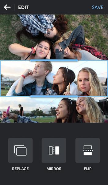 instagram-kolaj-uygulama-3