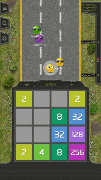 2048-mmo-android-oyun-2