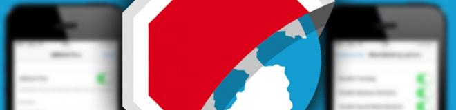 Reklamsız İnternet Tarayıcısı – Adblock Browser