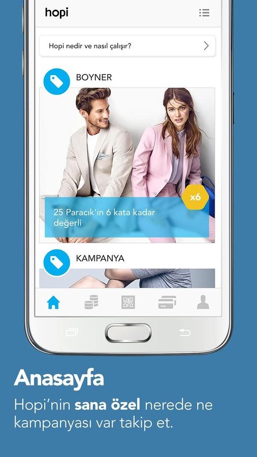 hopi-android-uygulamasi-1