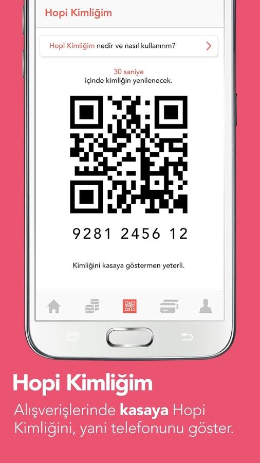 hopi-android-uygulamasi-3