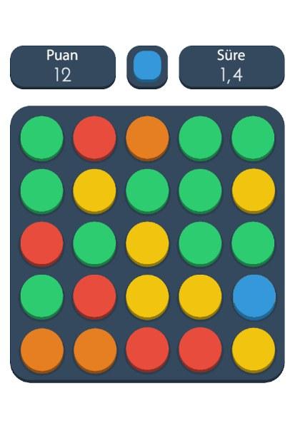 renkfleks-android-renk-oyun-2
