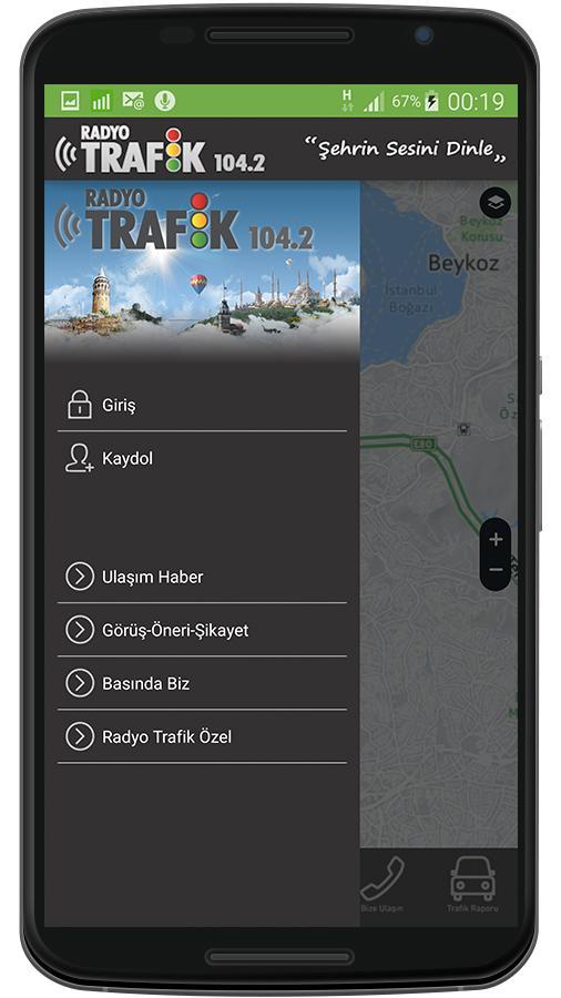 trafik-radyo-android-2