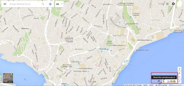 Google-sokak-gorunumu-1